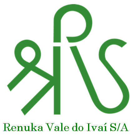 cropped-renuka-vale-2.png
